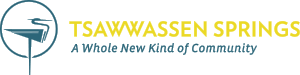TsawwassenSprings logo